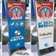 Toten-alcool-em-gel-dispensador-1 a