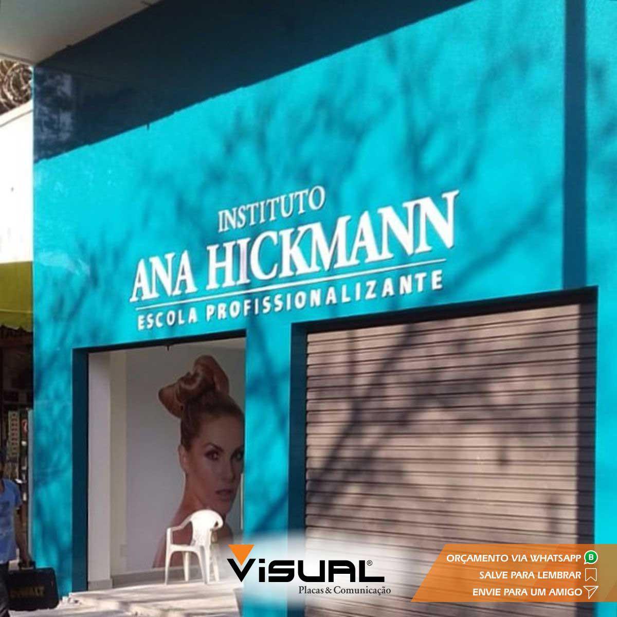 Fachada-em-ACM-Escola-Ana-Hickmann fachada