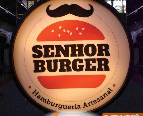 placas-em-acm-hamburgueria fachadas